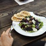 【ダイエット前の現状把握②】これまでの食生活を白状するぞ、始まりはそれからだ!